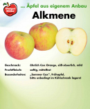alkmene-schild