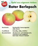 roter-berlepsch-schild