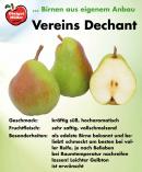 vereins-dechant-schild