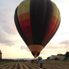 heissluftballon_im_erdbeerfeld